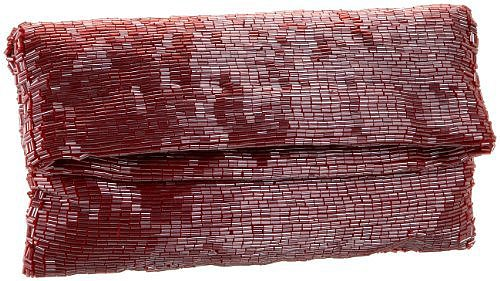 La Regale 22149 Clutch
