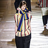 Dries Van Noten Runway Review | Fashion Week Fall 2013
