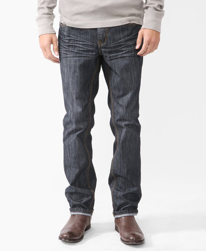 Back To School for Less: Men's Jeans