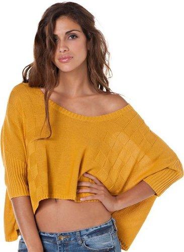 Volcom Ala Mode Sweater Pullover