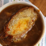 Irish Onion Soup Recipe 2011-03-10 16:18:06