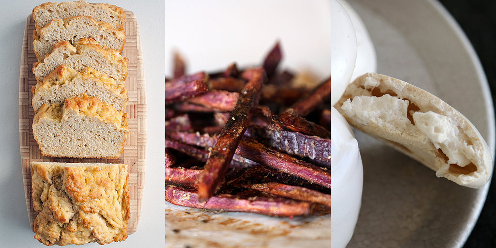 35 Fantastic Recipes We Made This Month