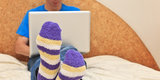 7 Cool Companies That Let You Work From Home