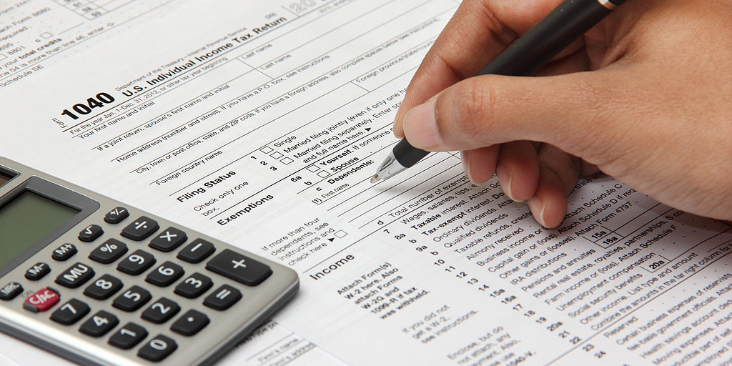 Educate Yourself on These Tax Changes Before You File