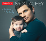 Nick Lachey's A Father's Lullaby