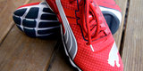 Shoe Review: Puma Mobium Elite Running Shoe