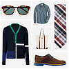 Best Men&#039;s Spring Trends 2013 | Shopping