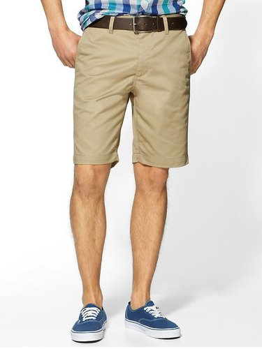 RVCA WEEKENDER SHORT - Shorts