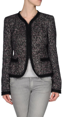 ARMANI COLLEZIONI Blazer