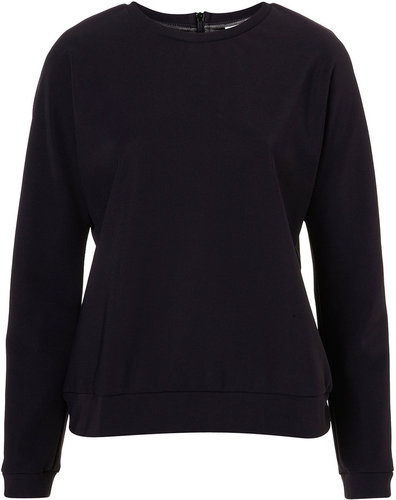 **Topshop For Opening Ceremony Sweat
