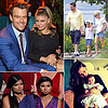 Top 10 Celebrity News Stories and Headlines February 2013