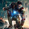 Iron Man 3 Movie Posters