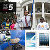 Tech News Recap | Feb. 25-March 1, 2013