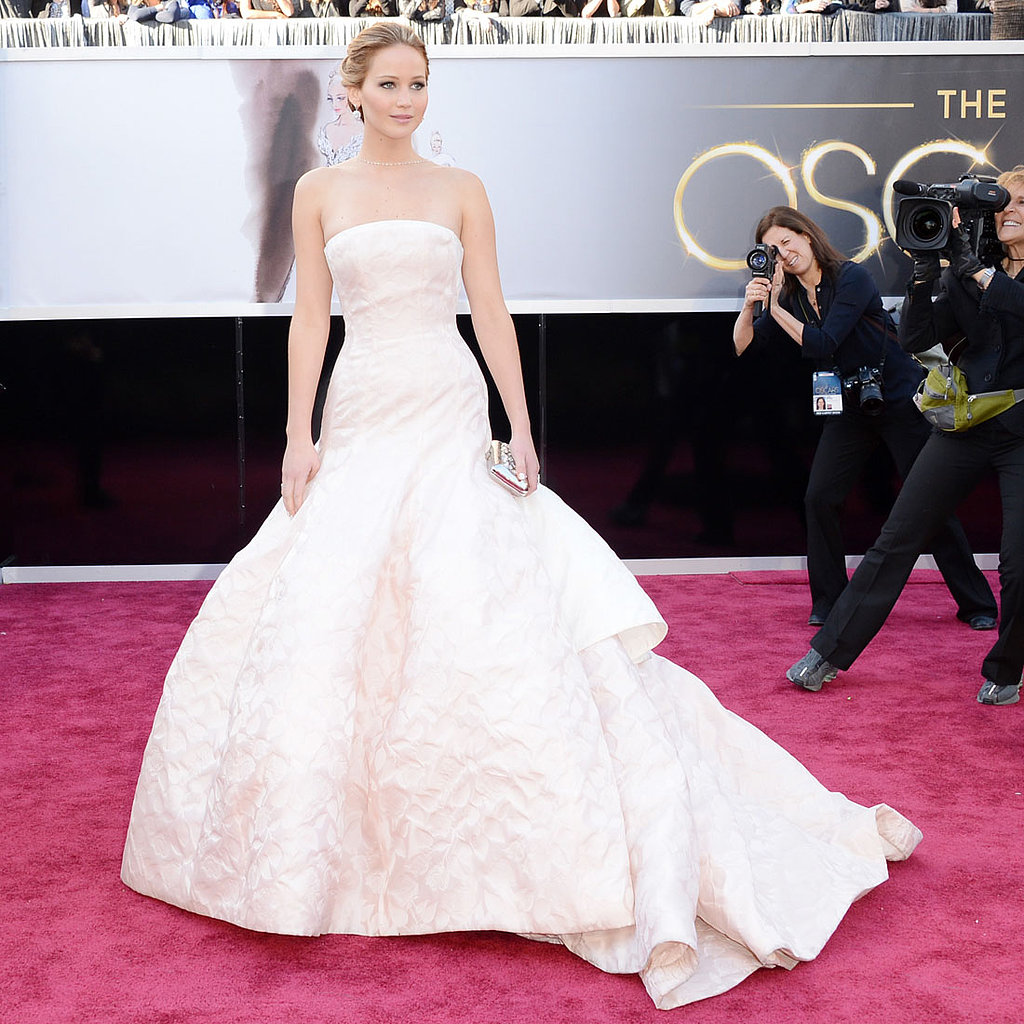 Week in Review: One Last Look at the 2013 Oscars
