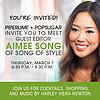 You&#039;re Invited to Party With Piperlime and POPSUGAR!