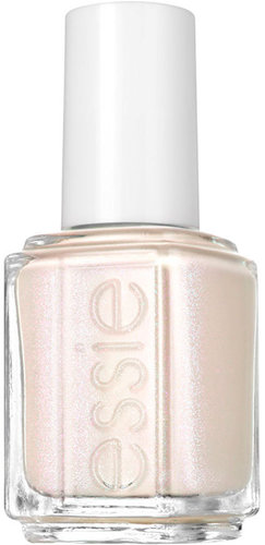 Essie Nail Polish 'Wedding Collection - Instant Hot' Nail Polish