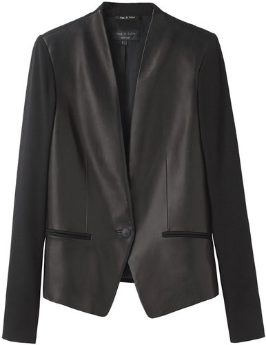 Rag & Bone / Pascal Jacket