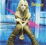 """""""Cinderella,"""" 2001"""