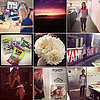 Sugar Diary Instagram: Fashion, Beauty, Celebrities, Oscars