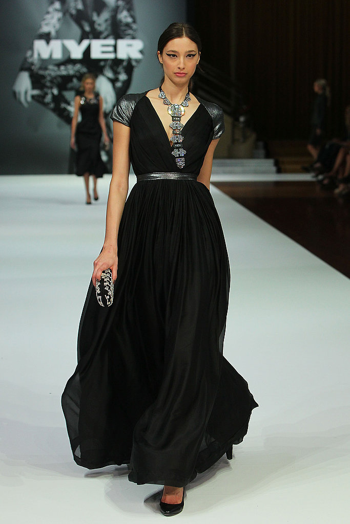 Alexandra Agoston in Aurelio Costarella