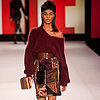 Jean Paul Gaultier Runway | Fashion Week Fall 2013 Photos