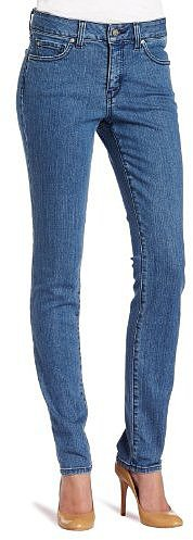 Miraclebody by Miraclesuit Women's Skinny Minnie Denim