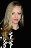 Amanda Seyfried, Paris