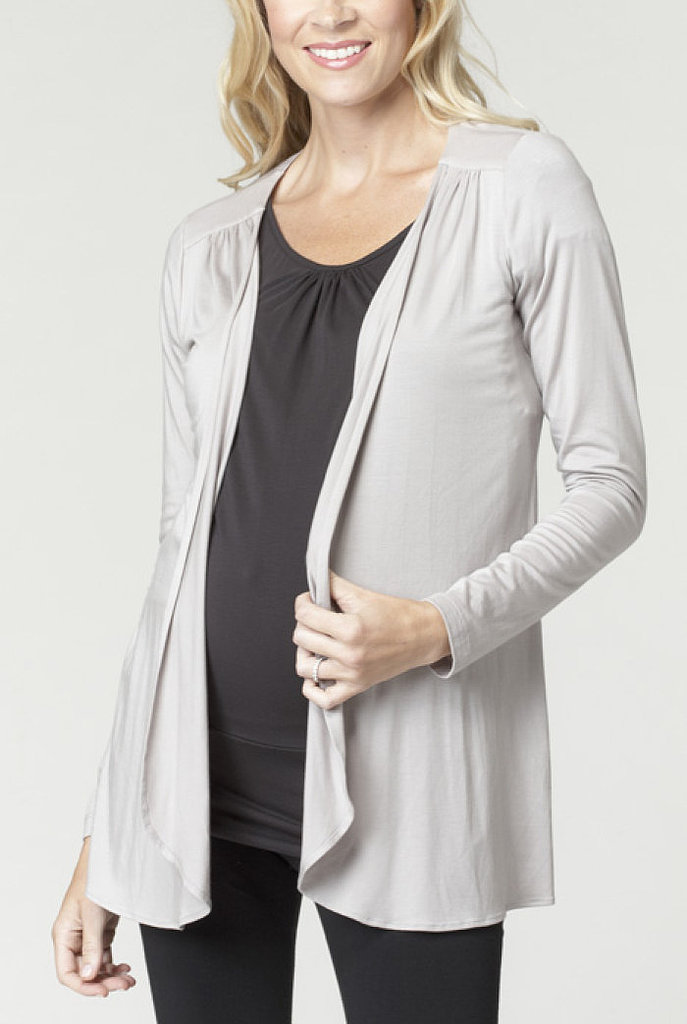 Fit2BMom Leisure Wrap