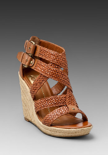 DV by Dolce Vita Taylor Wedge