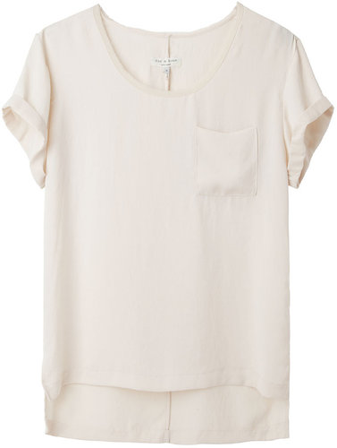 Rag & Bone / The Pocket Tee