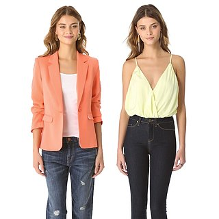 New Markdowns You Need NOW at Shopbop