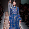 Valentino Runway | Fashion Week Fall 2013 Photos