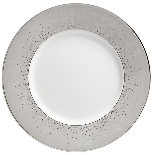 Monique Lhuillier Stardust 9&quot; Accent Salad Plate
