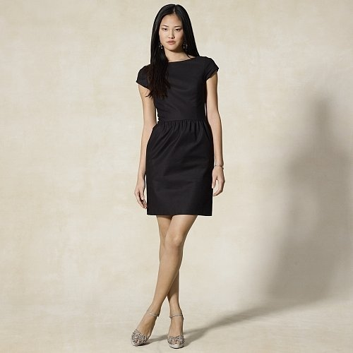 Idella Lady Dress