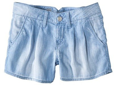 Mossimo® Women's Dressy Short - Assorted Colors