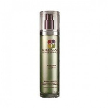 Pureology Essential Repair Split End Correcting Treatment 95ml