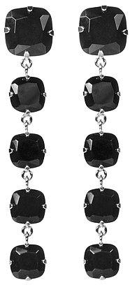 Viva Glam Rock Earrings