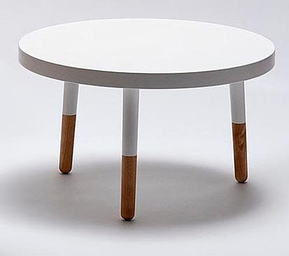 UM Project - Candy Table