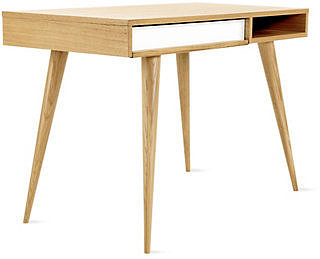 Celine Desk