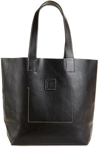 Frye Handbag, Stitch Tote