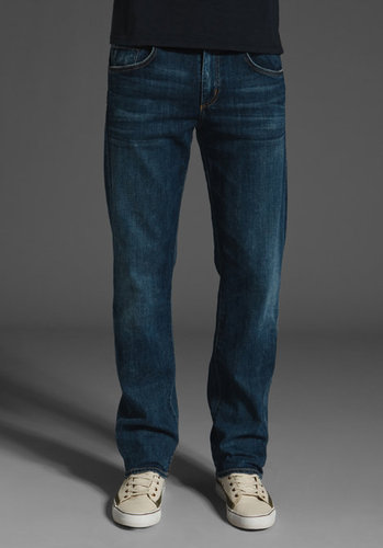 Citizens Of Humanity Jeans Perfect