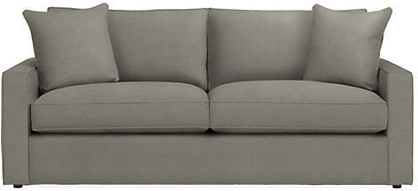 York Sofas