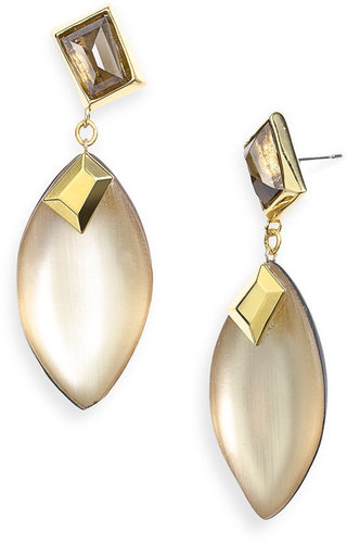 Alexis Bittar 'Otto' Drop Earrings