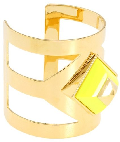 Vince Camuto - Color Block Cuff