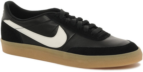 Nike Killshot 2 Sneakers