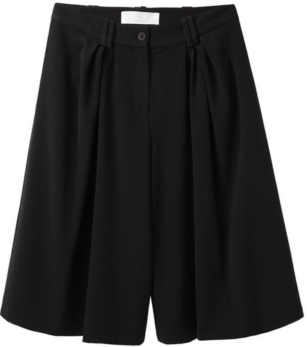 Thakoon Addition / Volume Culottes