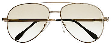 Cutler and Gross® sunglasses #0740