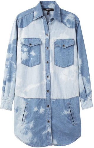 Isabel Marant / Maeva Shirtdress