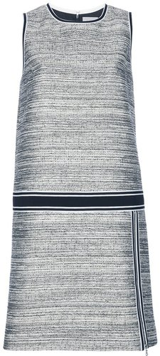 Mantu sleeveless dress