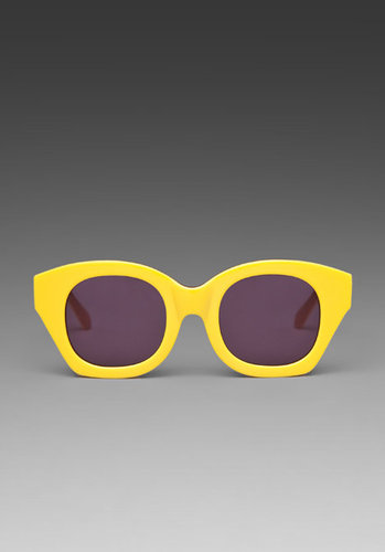 Karen Walker Soul Club